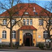 Brauhaus Joh. Albrecht, Soltau, Niedersachsen