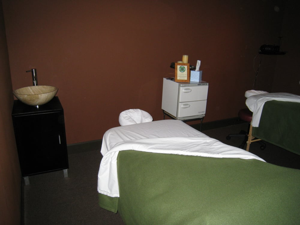 where to find massage Fremont, California
