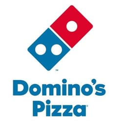 Domino's Pizzaservice Berlin Tempelhof
