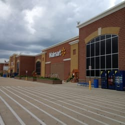 Health Food Stores In Maryland Heights Mo