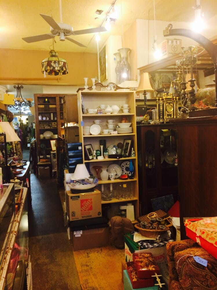 Furniture Resale Stores Chicago Best Home D 233 Cor Shopping In Chicago Metro Consign