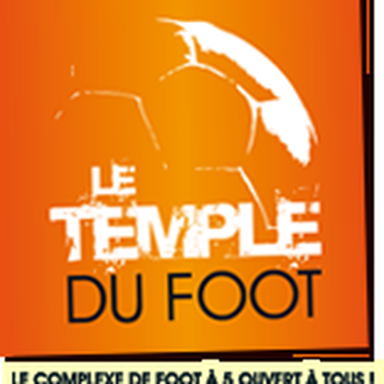 le temple du foot ferm 24 photos football 6 avenue augustin