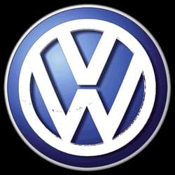 Niello Volkswagen 18 Foton Bilmekaniker Amp Verkst 228 Der