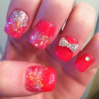 4ur nails spa 737 photos nail salons centennial for 24 hour nail salon las vegas nv