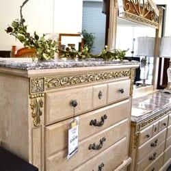 Cash & Carry Discount Furniture El Cajon El Cajon CA