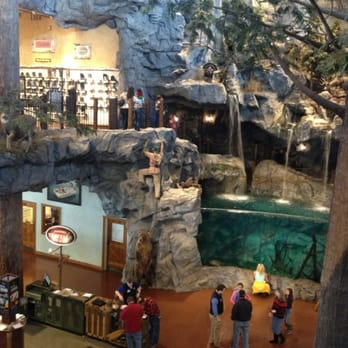 Clothing stores   Bass pro shop womens clothes