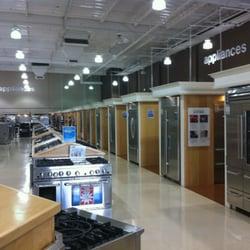 Pacific Sales Kitchen Bath Electronics Huntington Beach Ca