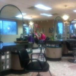 casablanca salon hair skin care fairview heights il