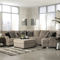 Shop for Ashley Furniture Furniture in Home. Buy products such as Signature Design.