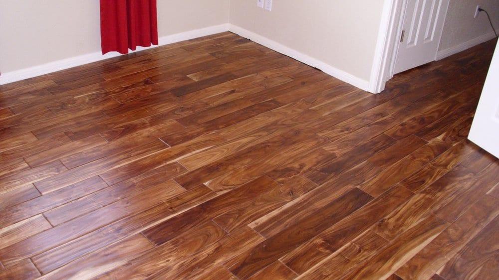 H R Hardwood Floors 10 Photos Flooring Tiling