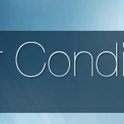 Air Conditioning Direct, London