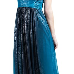 Wholesale clothing mart women 39 s clothing los angeles ca for Wedding dresses garment district los angeles ca