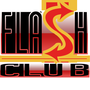 Flash Club Osterburg