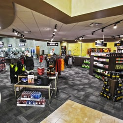 Xsport Fitness Spa Reviews