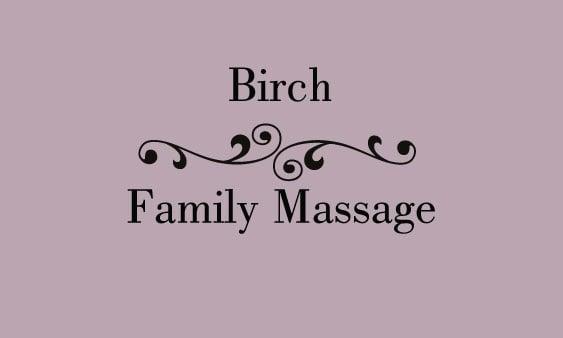 where to find massage Hillsboro, Oregon