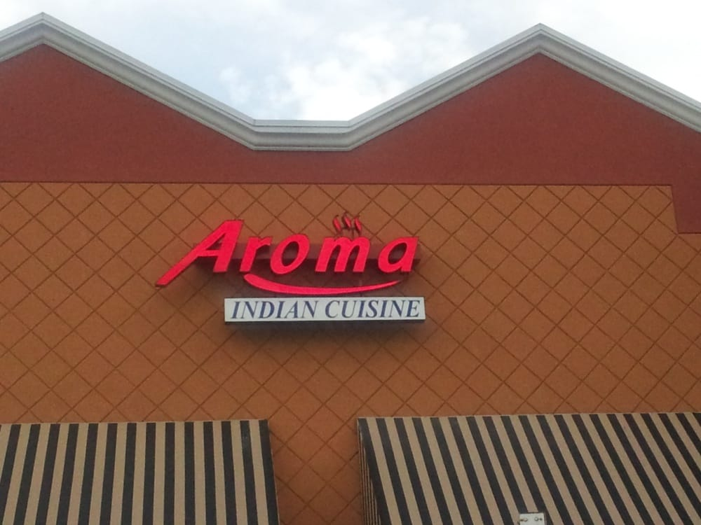 aroma indian cuisine closed indian restaurants