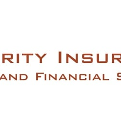 Verity Insurance & Financial Services LLC - Carefree, AZ, Vereinigte Staaten