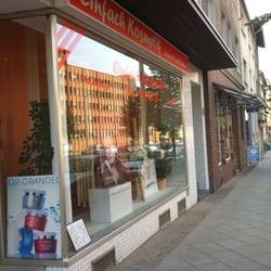Einfach Kosmetik, Dortmund, Nordrhein-Westfalen, Germany