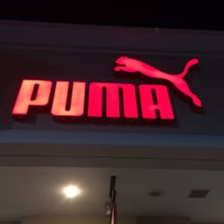 puma pleasant prairie outlet