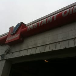 Valvoline Instant Oil Change is the second largest quick-lube chain in the United States.5/10(15).