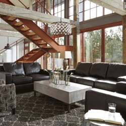 Washington furniture stores tacoma for Furniture outlet tacoma