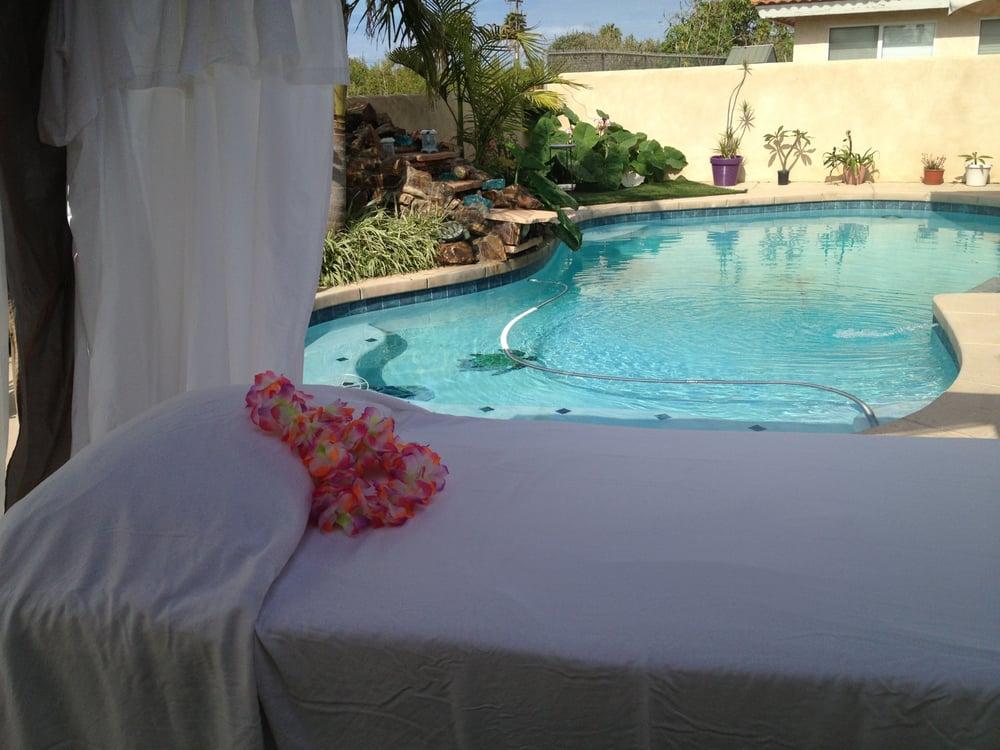 keyword massage oasis diego