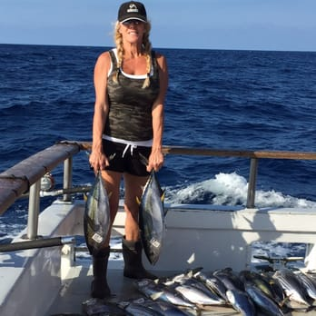 Seaforth fishing report san diego for San diego fish report