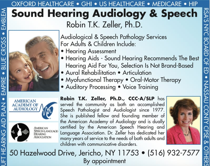essay audiology A career in audiology why should i choose a career in audiology audiology is a small and relatively unknown profession in new zealand we have approximately 150.
