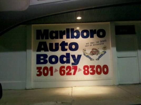 Upper Marlboro Md Tornado Watch