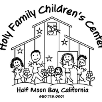 Holy Family Children Center - 11 Reviews - Child Care ...