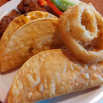 Sizzler - 34 Photos - Traditional American Restaurants ...