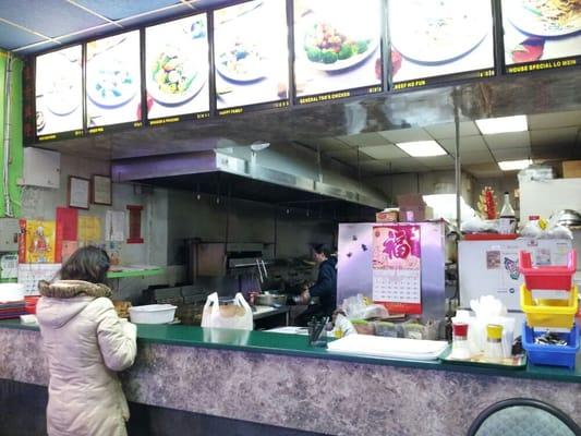 New China Restaurant Harriman Ny Yelp