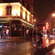 L'An Vert Du Décor, Paris