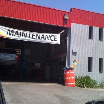 Midas auto service closed 13 photos 56 reviews for Auto paint shop las vegas