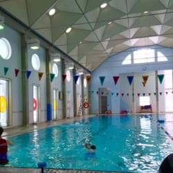 Central Ymca Swimming Lessons Schools Downtown Core Toronto On Reviews Photos Yelp