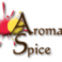 Aromatic Spice- Indian Take Away