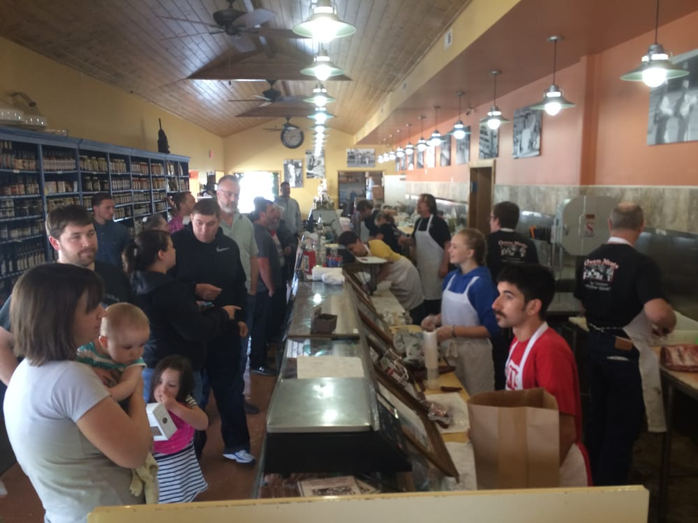 Cle Elum (WA) United States  city pictures gallery : ... Meat Shops Cle Elum, WA, United States Reviews Photos Yelp