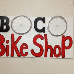 Acme Bikes Longmont Co Boco Bike Shop Longmont CO