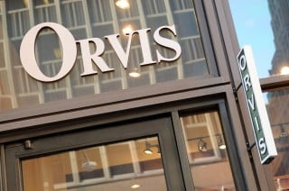 Browse men's clothing in the Sale Outlet at Orvis and discover distinctive sport coats, classic plaid shirts, chino trousers, and more—at reduced prices.
