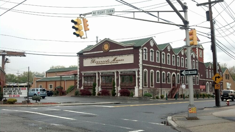 Paterson (NJ) United States  city photo : ... 27 E 33rd St Paterson, NJ, United States Reviews Menu Yelp
