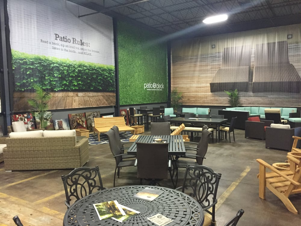 Jack S Warehouse Furniture Stores Phoenix Az