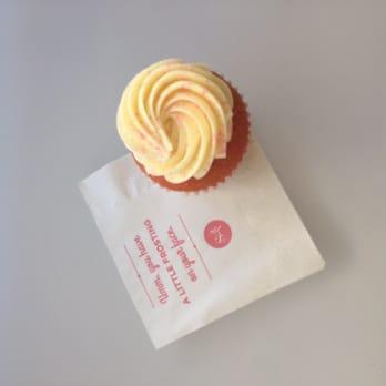 sift cupcake and dessert bar essay