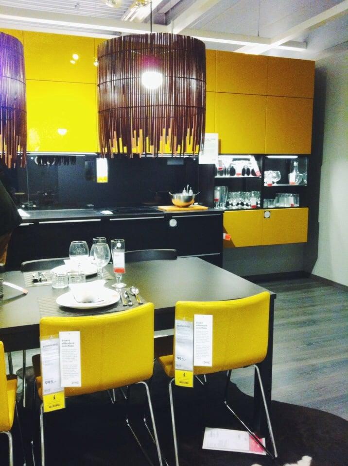 ikea furuset 21 photos magasin de meuble alnabru oslo norv ge avis yelp. Black Bedroom Furniture Sets. Home Design Ideas