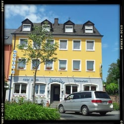 Hotel Leander, Bitburg, Rheinland-Pfalz