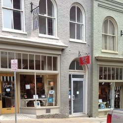 Charlottesville clothing stores Clothing stores online
