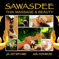 gratis poorfilm sawasdee thai massage