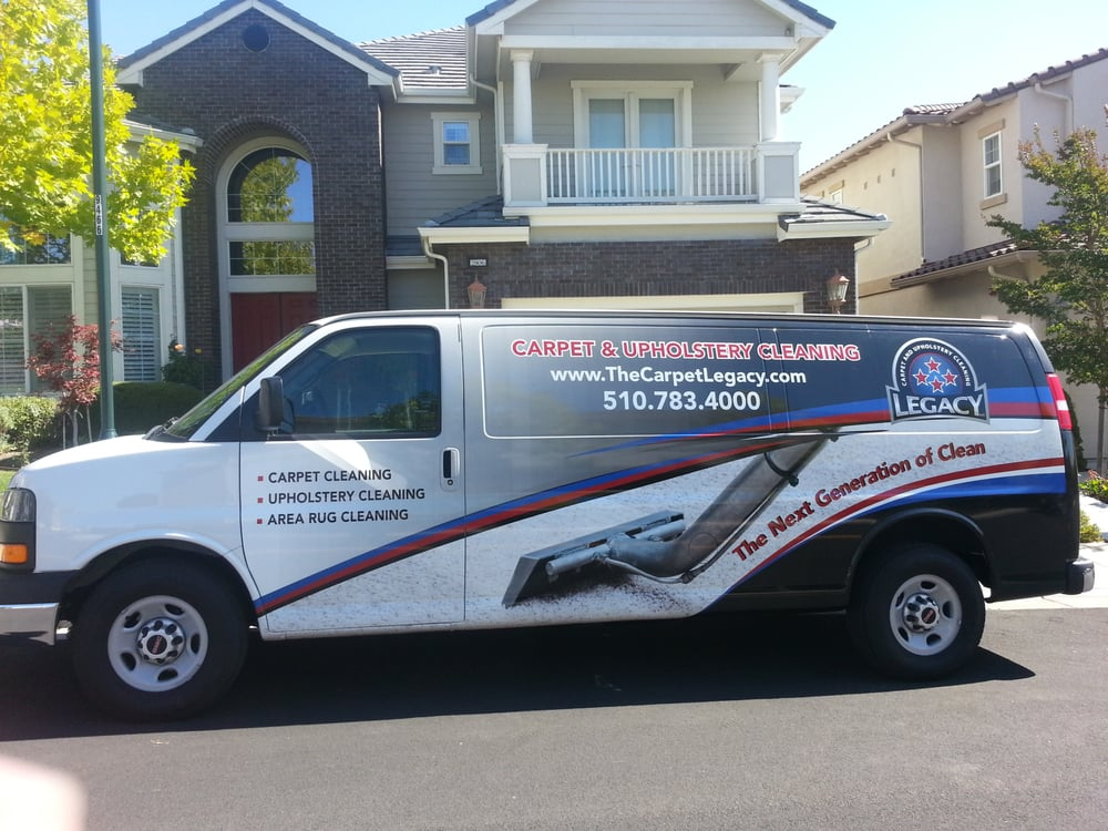 Legacy Carpet Amp Upholstery Cleaning Carpet Cleaning