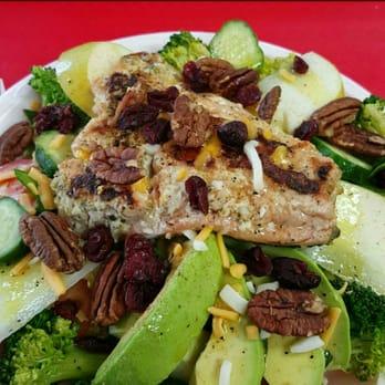 Delicias San Pedro 25 Photos Sandwiches Hawaiian Gardens Ca Reviews Yelp