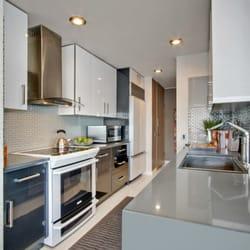 Pius Kitchen Bath Kitchen Bath Seattle Wa Yelp