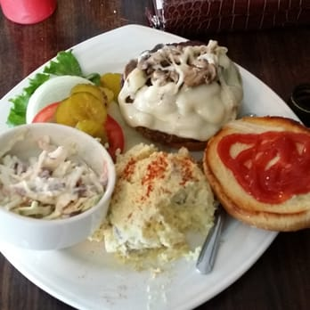 Trudy s kitchen 15 photos 32 reviews cafes 3876 - Restaurants in garden city idaho ...